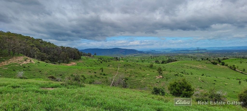 Lot 3 Weiers Rd, Ropeley QLD 4343, Image 0