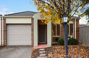 Picture of 54/105 Mountain Highway, Wantirna VIC 3152