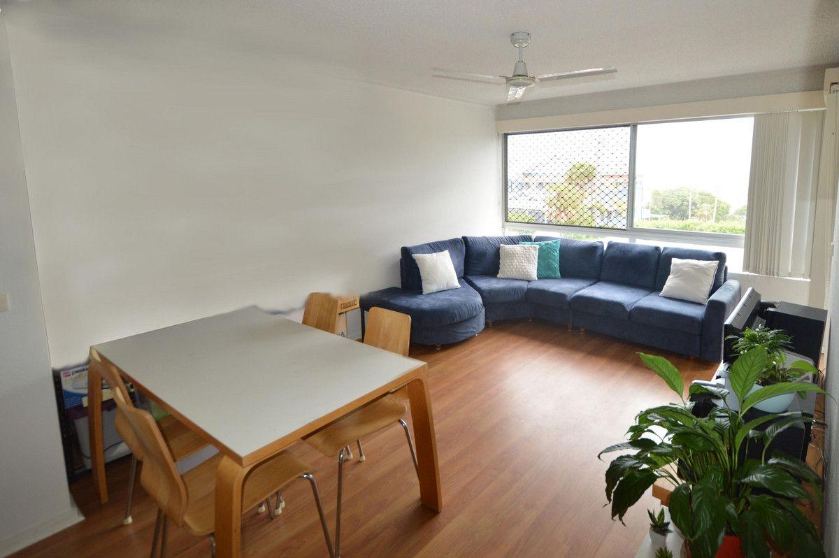 11/12 Clarence Street, Yamba NSW 2464, Image 2