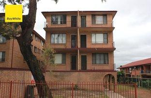 Picture of 44/91A-97 Longfield Street, Cabramatta NSW 2166