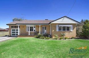 Picture of 18 Bilkurra Street, Tamworth NSW 2340