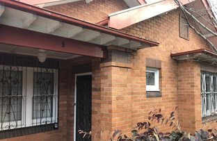Picture of 1/9 Lovel Street, Katoomba NSW 2780