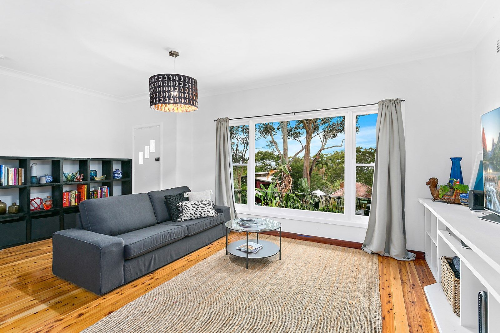 20 Balfour Road, Austinmer NSW 2515, Image 1