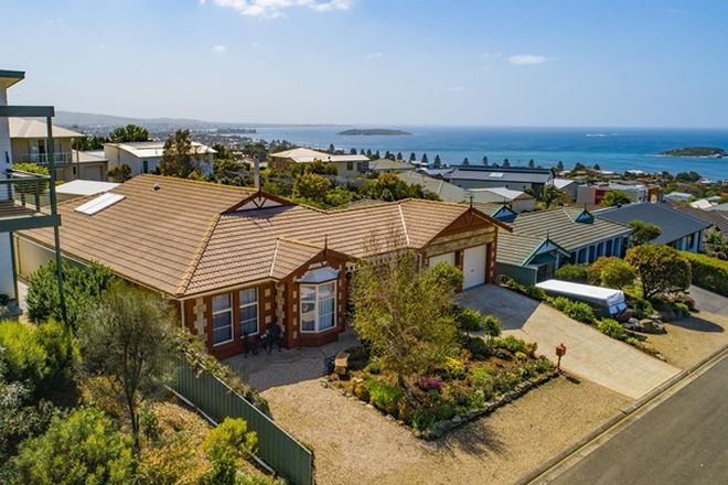 Picture of 34 ( Lot 84 ) Southern Right Crescent, ENCOUNTER BAY SA 5211