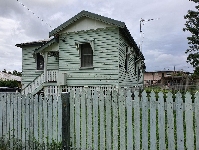 9 Morse Street, Monto QLD 4630, Image 1