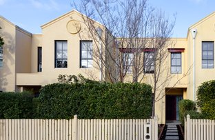 14 Lloyds Avenue, Caulfield East VIC 3145