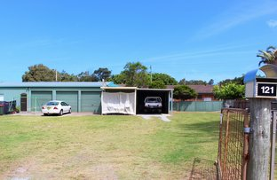 121-123 Old Main Road, Anna Bay NSW 2316