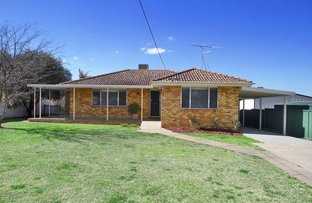 13 Somerset Place, Tamworth NSW 2340