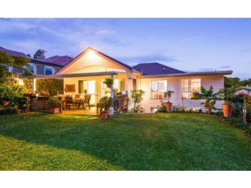 78 Invermore Street, Mount Gravatt East QLD 4122, Image 0