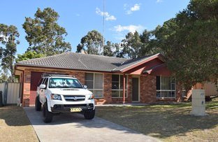 7 Budgeree Drive, Aberglasslyn NSW 2320