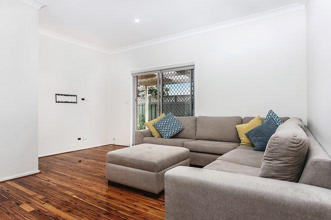 Picture of 4/34-36 Albert Street, BEXLEY NSW 2207