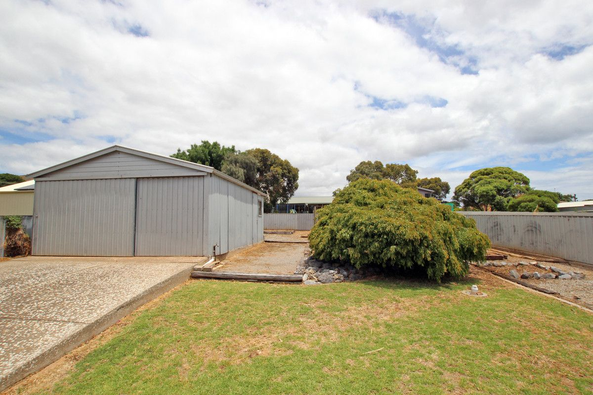 52 Hastings Avenue, Sellicks Beach SA 5174, Image 1