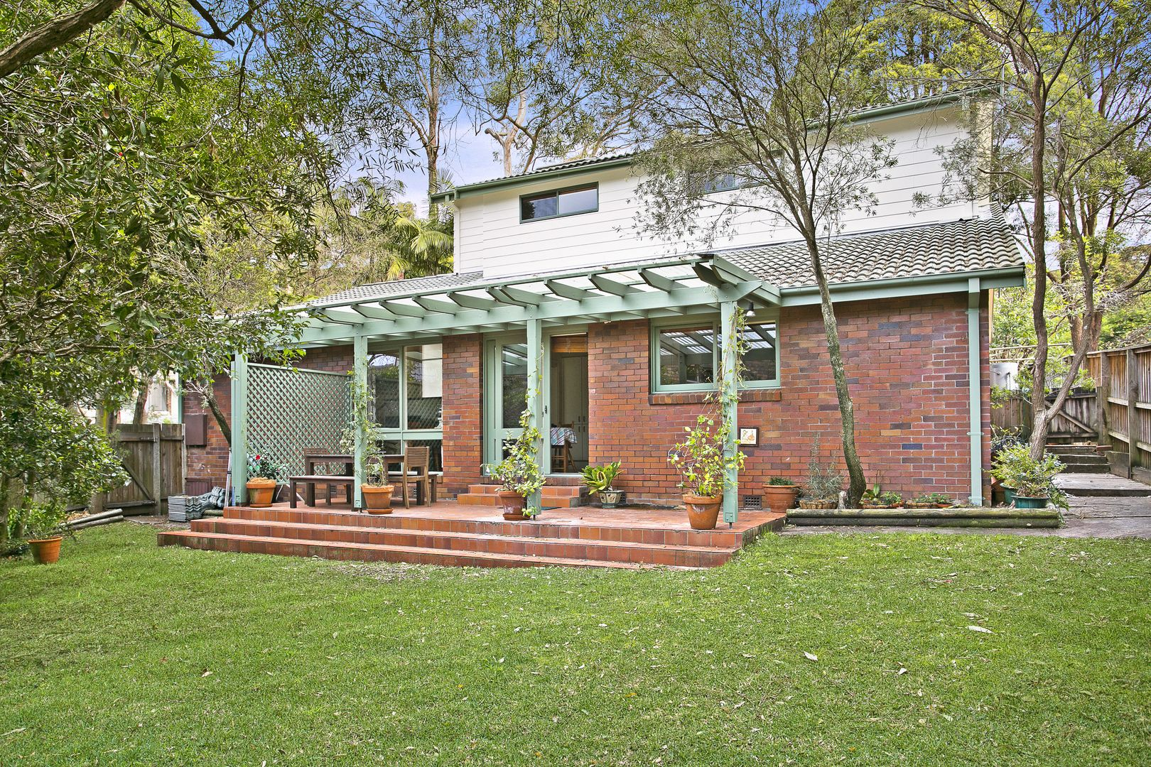 8 Lae Place, Allambie Heights NSW 2100, Image 0