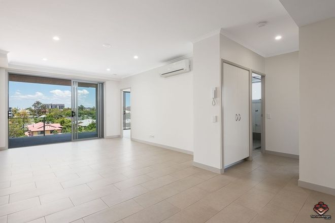 Picture of ID:3877189/440 Hamilton Road, CHERMSIDE QLD 4032