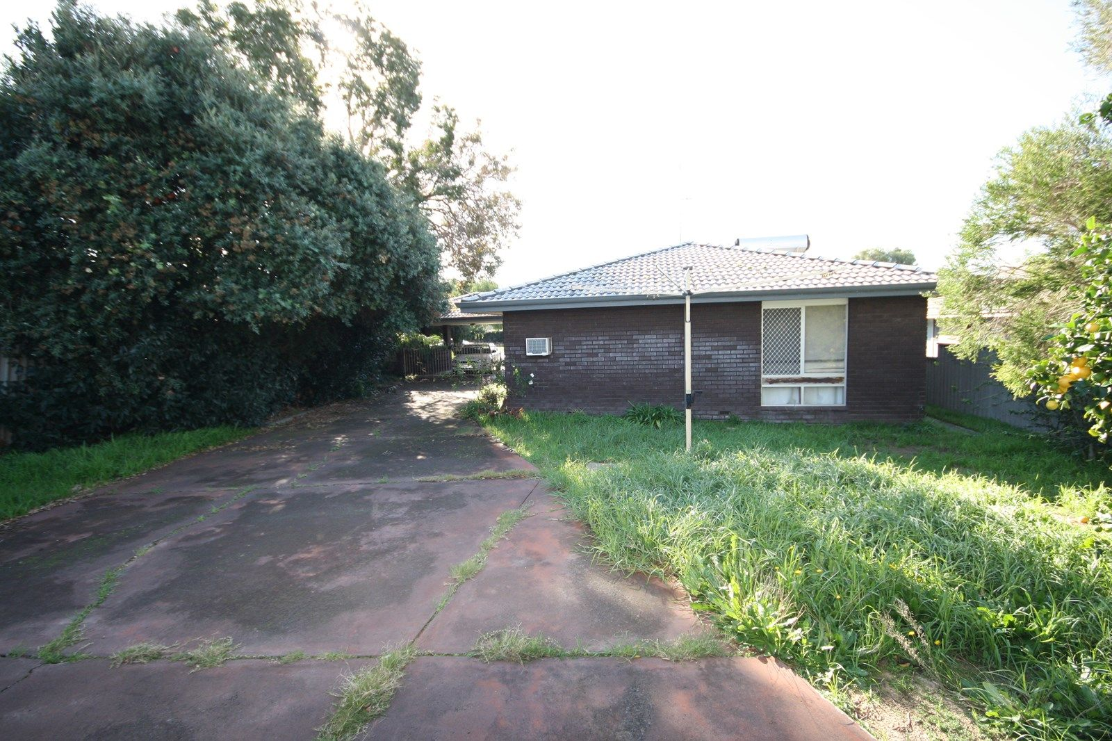 11 College Row, South Bunbury WA 6230, Image 2