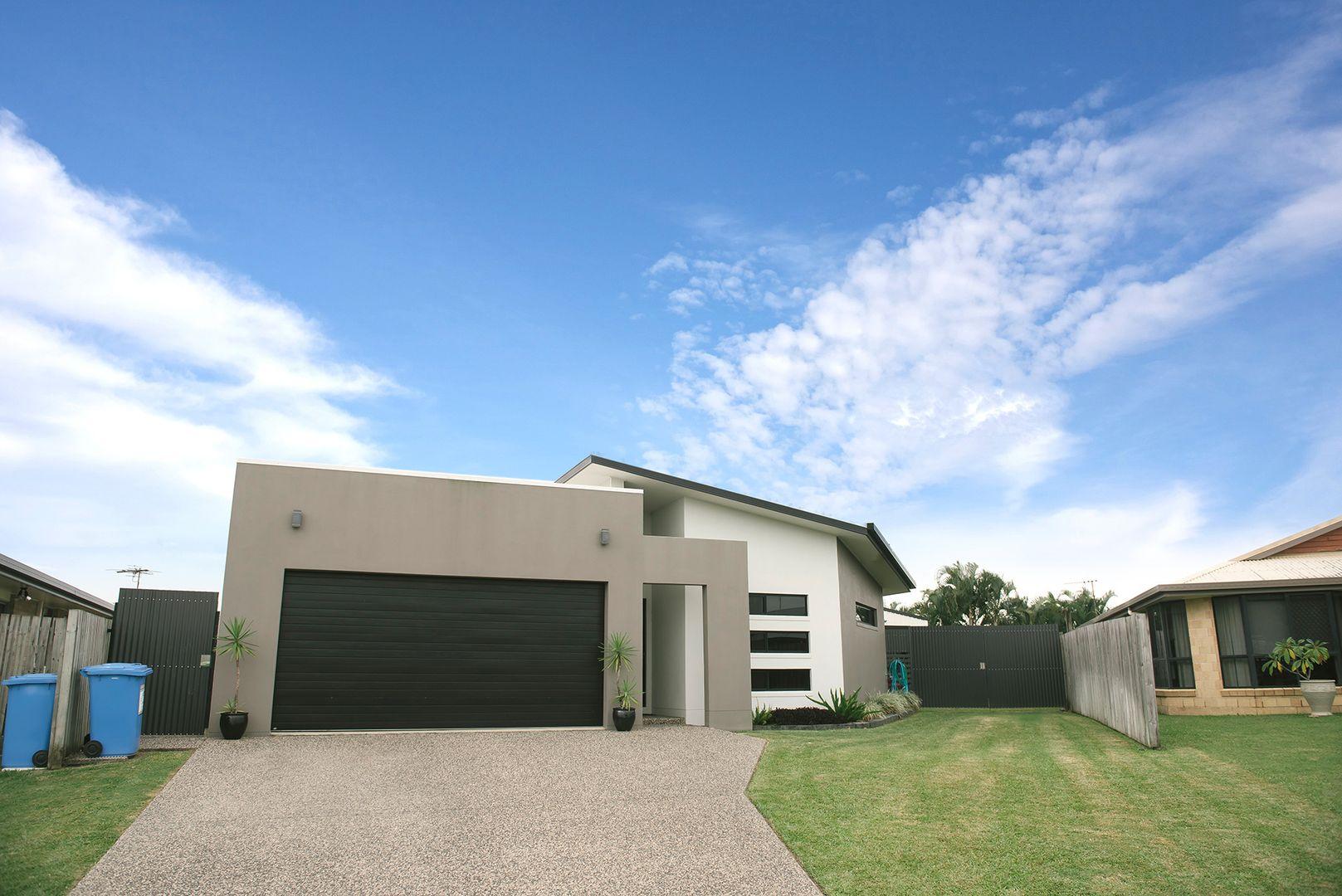 11 Jessie Court, Walkerston QLD 4751, Image 0