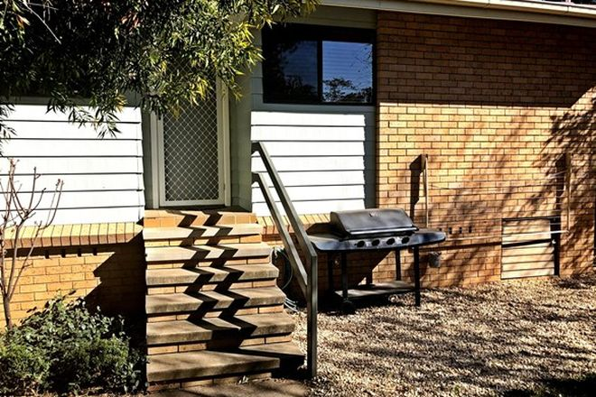 Picture of 6/63 Ford Street, MUSWELLBROOK NSW 2333