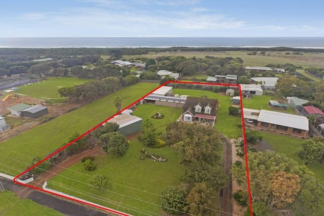 Picture of 11 Windham  Street, NARRAWONG VIC 3285