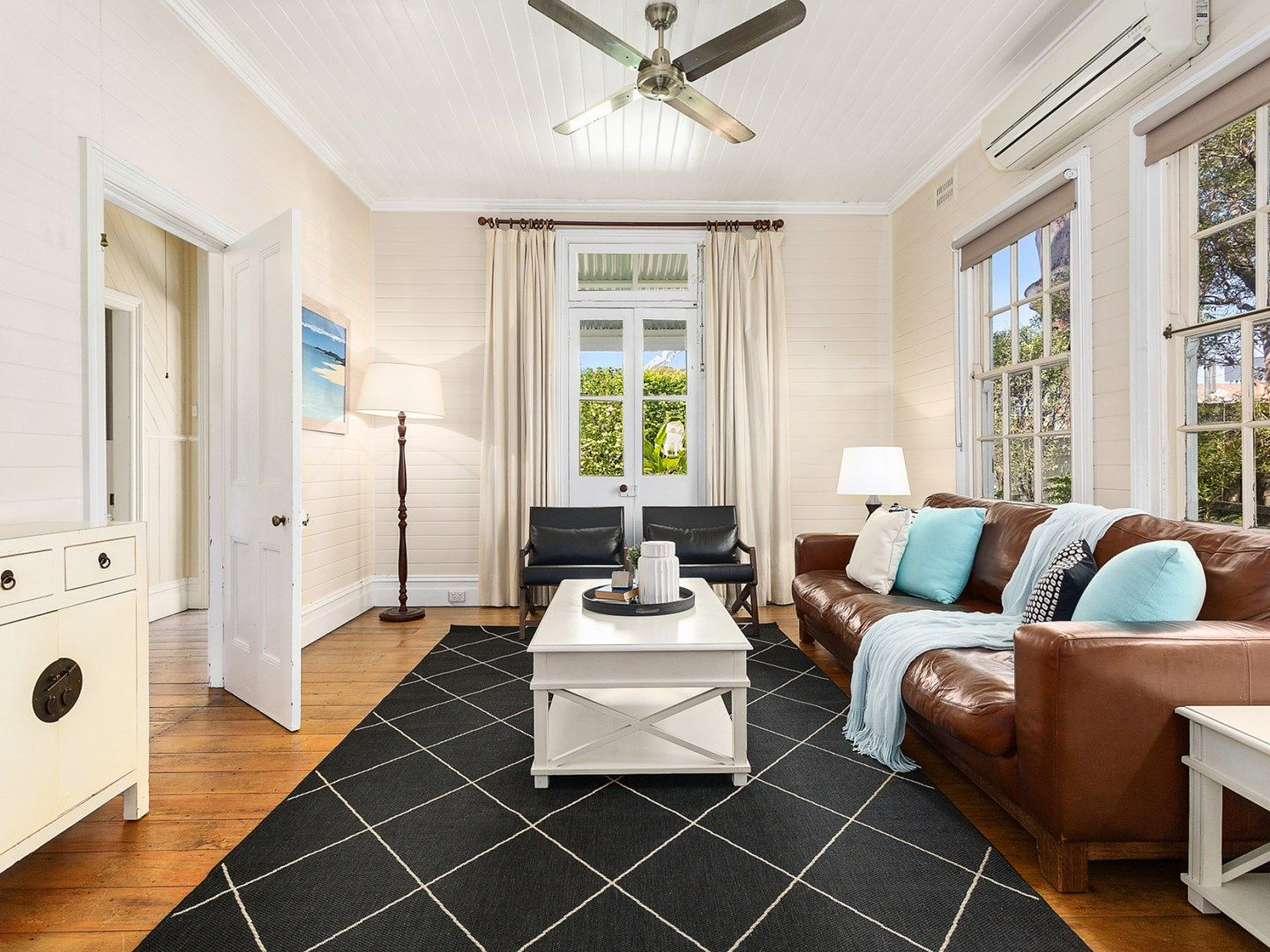 59 Palmerston Road, Hornsby NSW 2077, Image 2