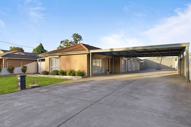 Picture of 6 Kelly Street, MITCHELL PARK VIC 3355