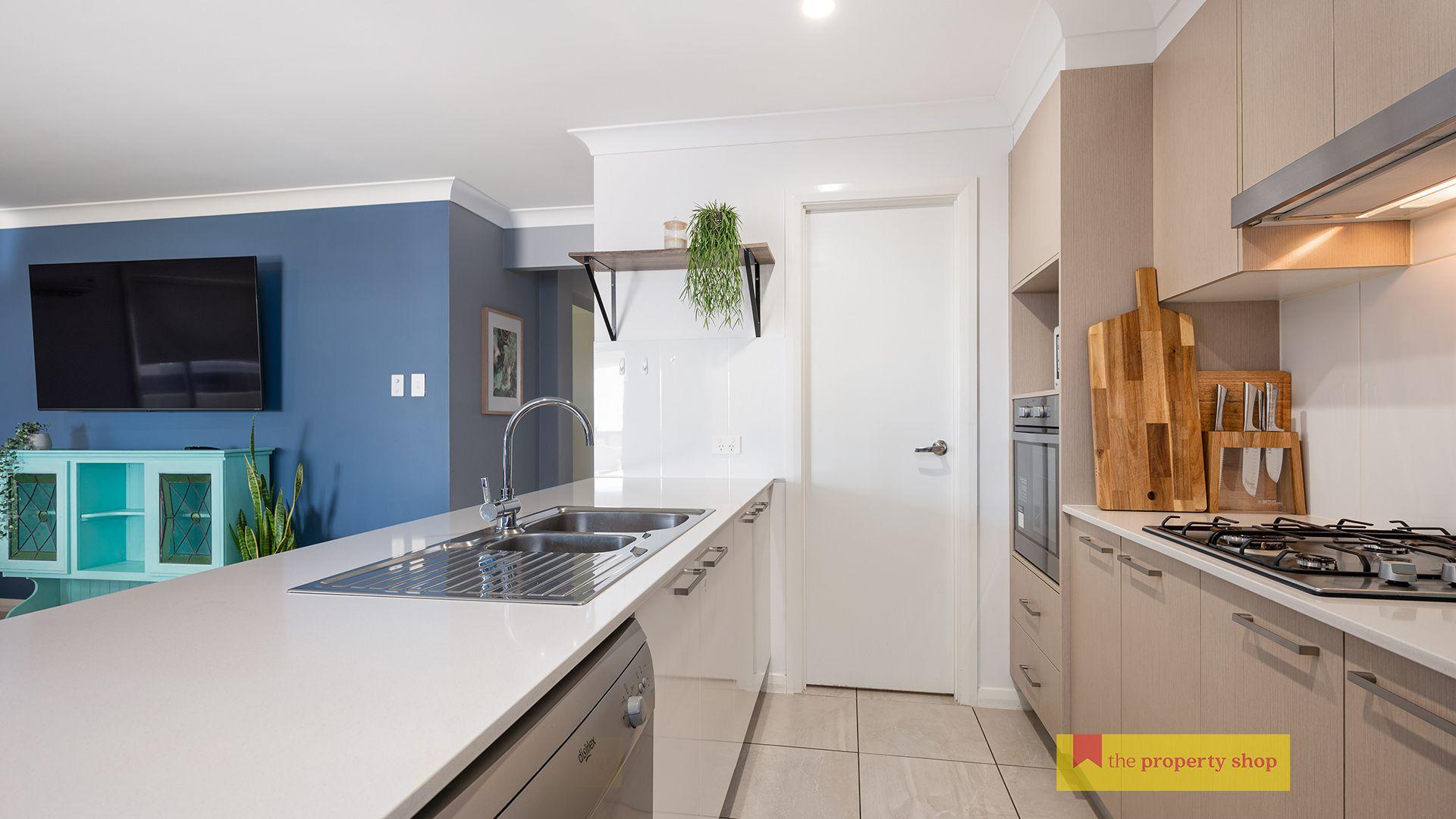 64 Bellevue Road, Mudgee NSW 2850, Image 2