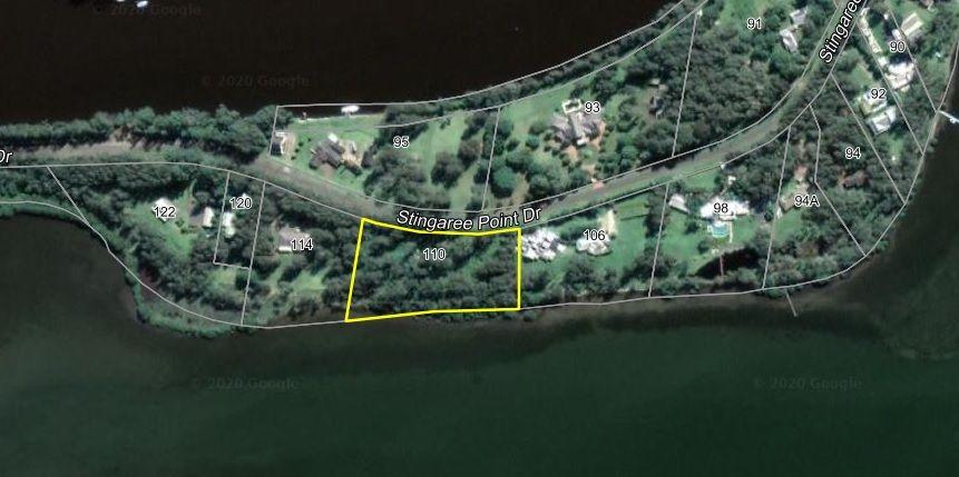 110 Stingaree Point Drive, Dora Creek NSW 2264, Image 0