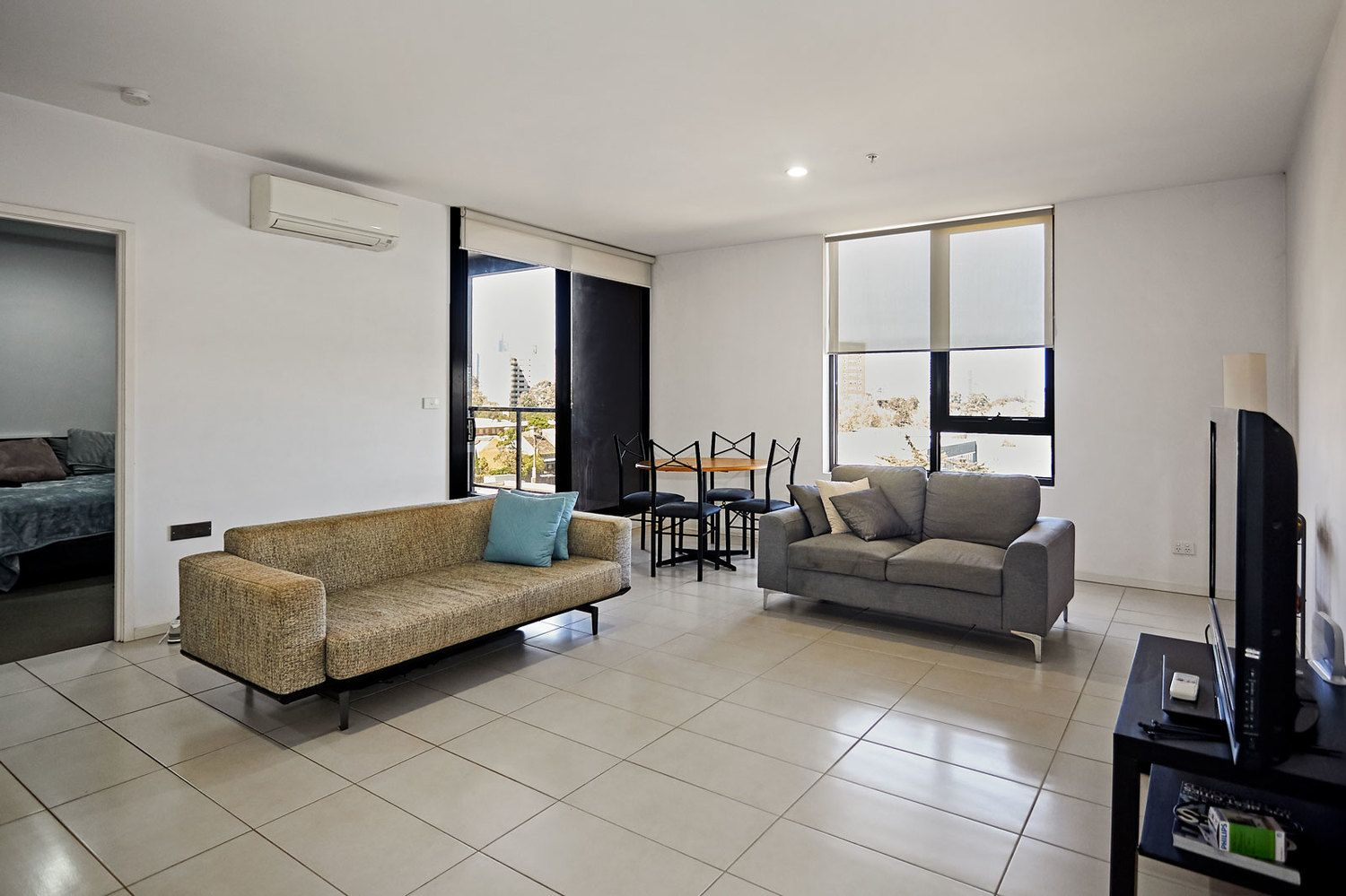 408/179 Boundary Road, North Melbourne VIC 3051, Image 2