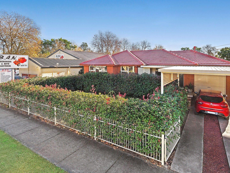 329 & 331 Windsor Street, Richmond NSW 2753, Image 0