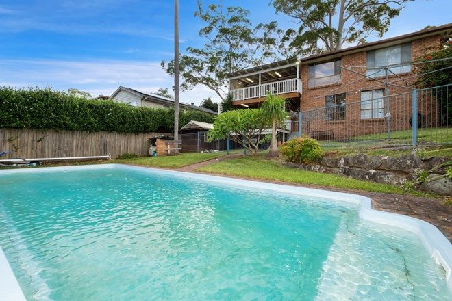 Picture of 18 Eve Street, NARARA NSW 2250