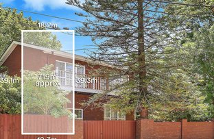 Picture of 101 Dalgetty Road, Beaumaris VIC 3193