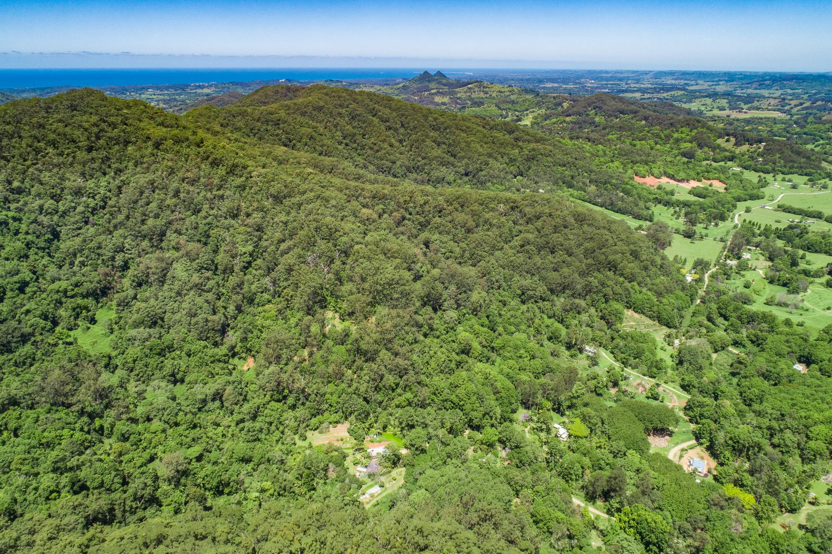 19 Newells Road, Main Arm NSW 2482, Image 1
