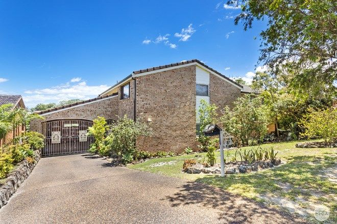 Picture of 57 Corrie Parade, CORLETTE NSW 2315