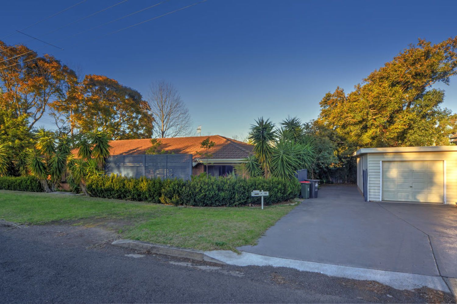 22 Birriley Street, Bomaderry NSW 2541, Image 0