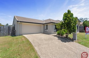 Picture of 34 Newmarket Dve, Morayfield QLD 4506