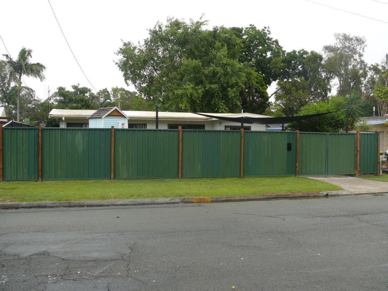 34 Allinga Street, Coombabah QLD 4216, Image 0