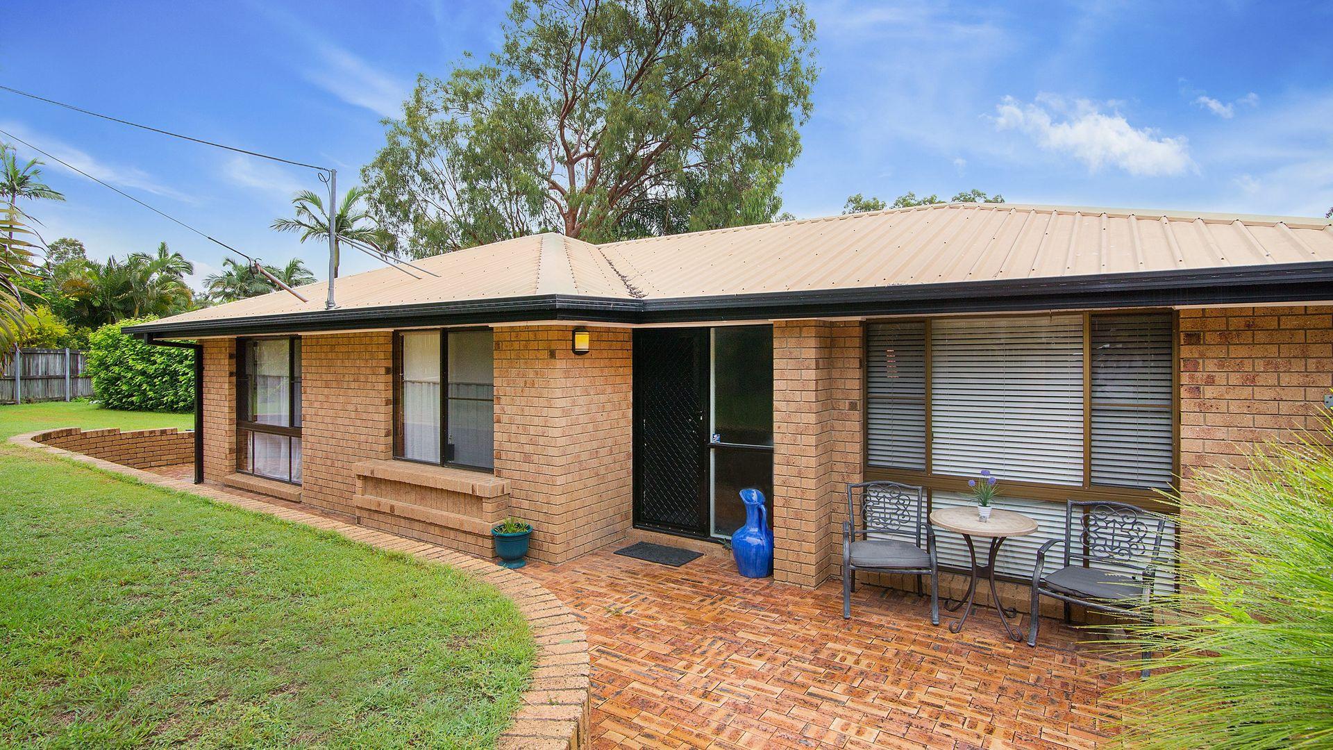 19 Amelia Court, Camira QLD 4300, Image 2