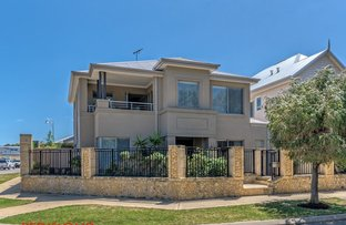 Picture of 10 Southport Loop, Burns Beach WA 6028