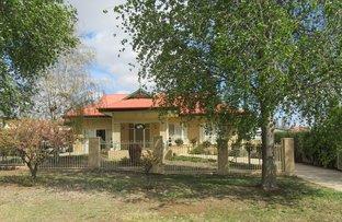 Picture of 28 Blessing Street, Glen Innes NSW 2370