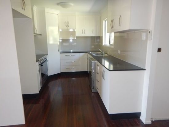 34 Phillip Street, Mount Pleasant QLD 4740, Image 1
