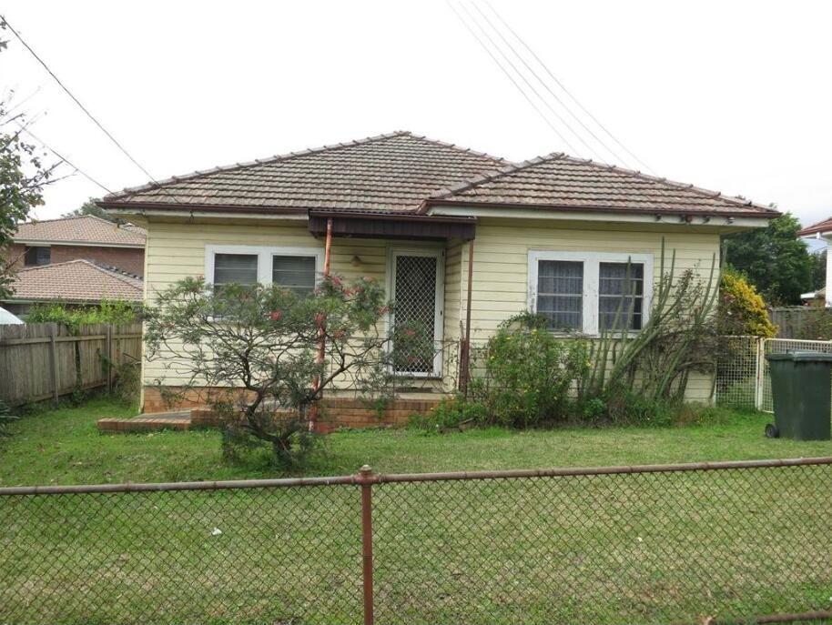 12 turvey road, Blacktown NSW 2148, Image 0