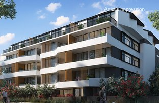 Picture of Level 3, 305/41 Atchison Street, Crows Nest NSW 2065