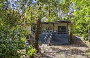 Picture of 9 Old Golden Point Road, Blackwood VIC 3458