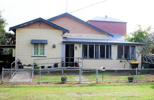 Picture of 60 Simpson Parade, Casino NSW 2470