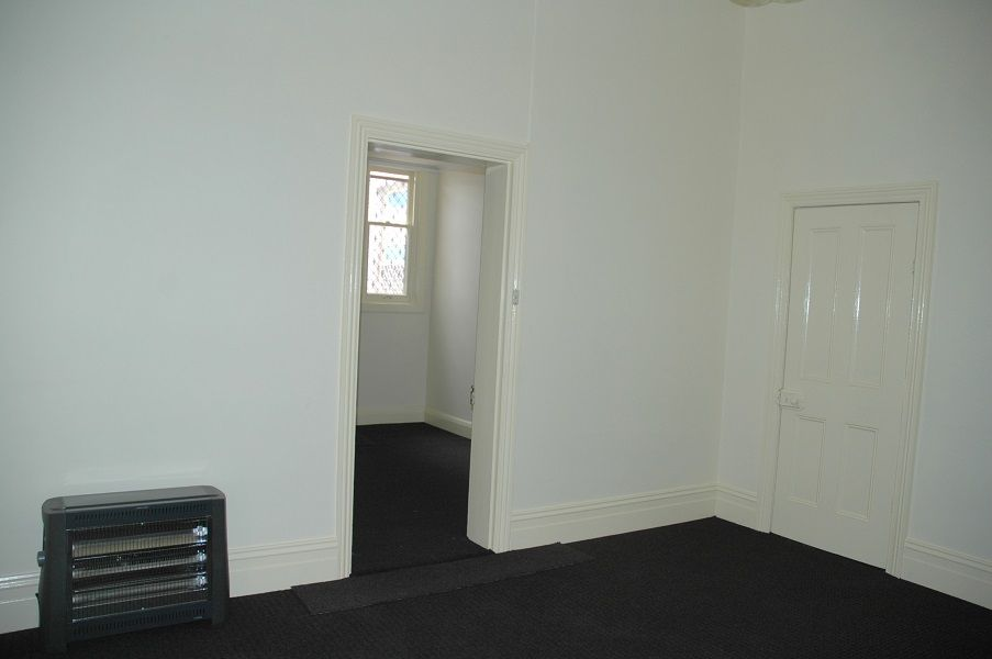 92A Mead St, Birkenhead SA 5015, Image 2
