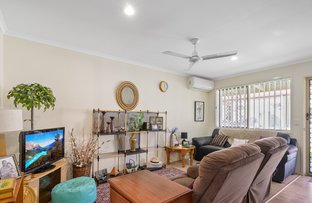 Picture of 33/13 Thomas Street, Goodna QLD 4300