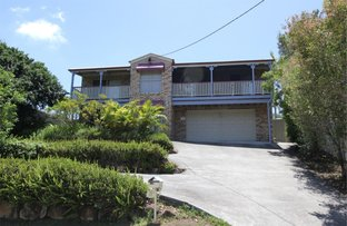 Picture of 37 Edinburgh Drive, Bethania QLD 4205