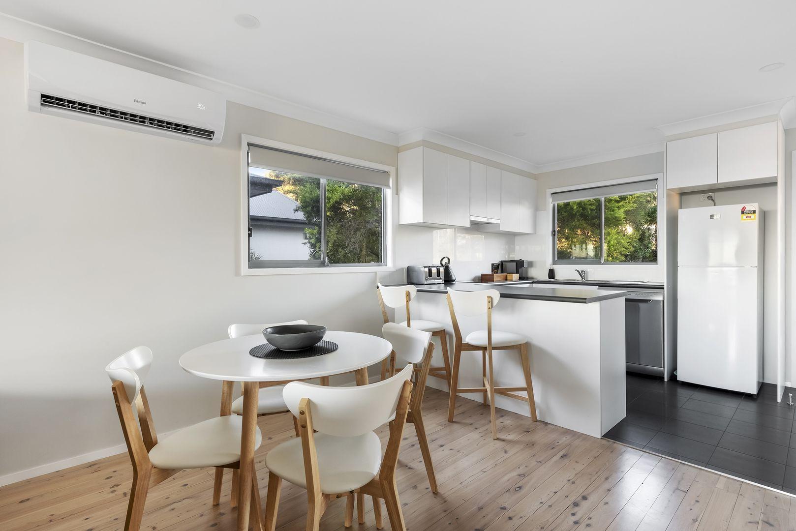 11 Bess Street, Vincentia NSW 2540, Image 2