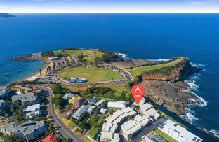 Picture of 8/18-20 Scenic Highway, Terrigal NSW 2260