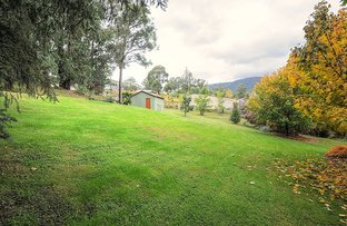 19 Kerami Crescent, Marysville VIC 3779