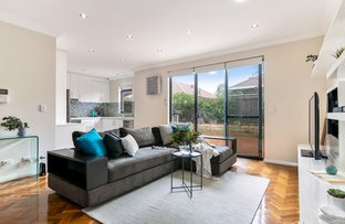 Picture of 11/92 Kings Road, Five Dock NSW 2046